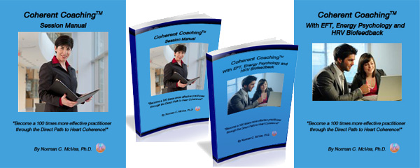 Coherent Coaching eBooks